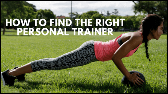 how-to-find-the-right-personal-trainer-1.png