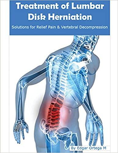 Treatment of Lumbar Disk Herniation_.jpg