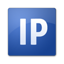check-ip-icon.png