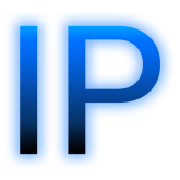1348902214_what-is-my-ip-icon.png