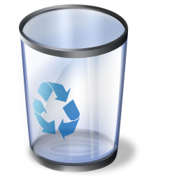 trashcan_empty.png