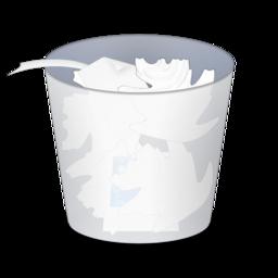 Trash%20%20%20Full.png