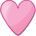 Fav heart.png