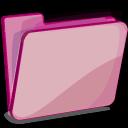 Pink folder.png
