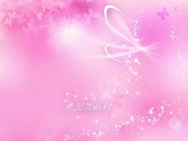 20081316946117_2.jpg