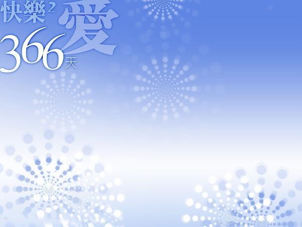 2008310133441968_2.jpg