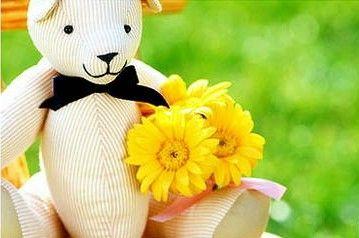 flower016.jpg