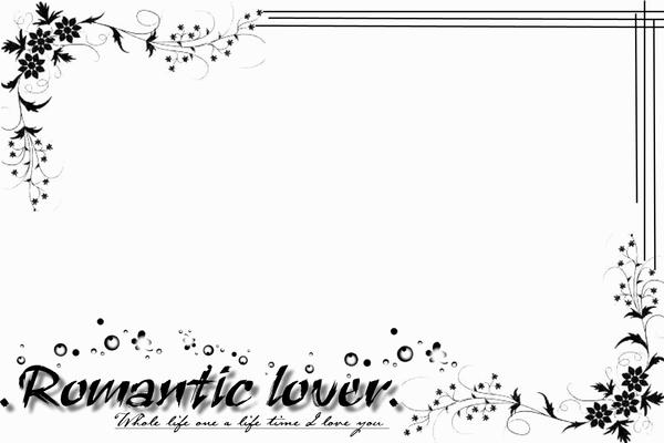 花紋字框1.png