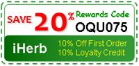 iherb coupon code - iherb rewards code
