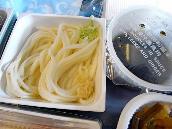 日式涼麵~這個比較好吃