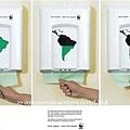 WWFSavePaperSavethePlanet.jpg