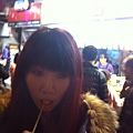 2012-01-21 19:03:00.JPG