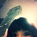 2012-01-21 21:50:22.JPG