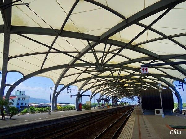 冬山火車站 (35).jpg