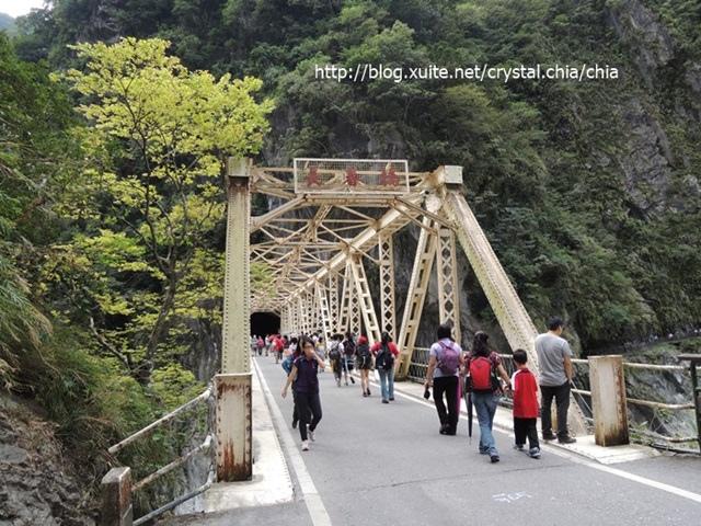 長春橋 (1)