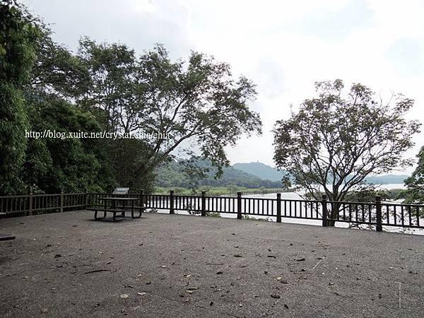 日月潭大竹湖孔雀園 (7).jpg