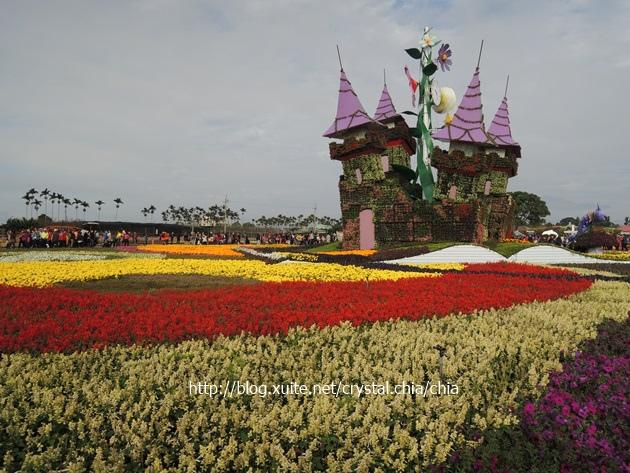 2013台中國際花毯節 (1).JPG