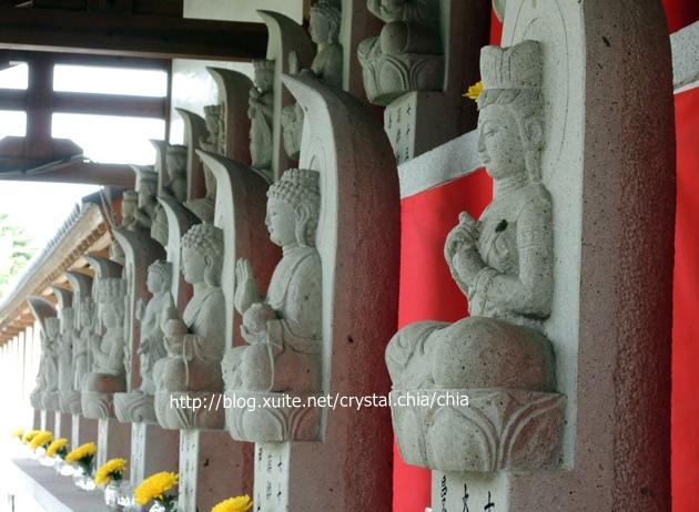 秋之慶修院 (1)