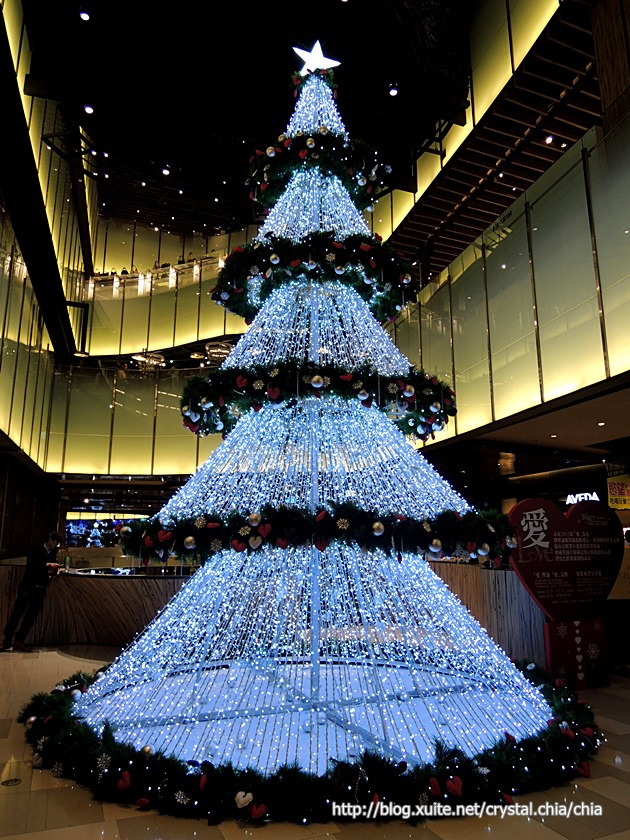 祝福2013聖誕快樂 (1)