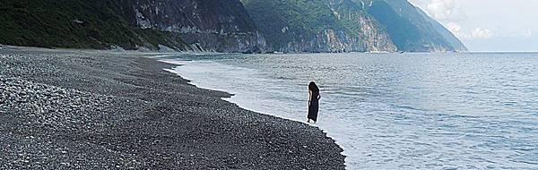 坂下海灘 (5)