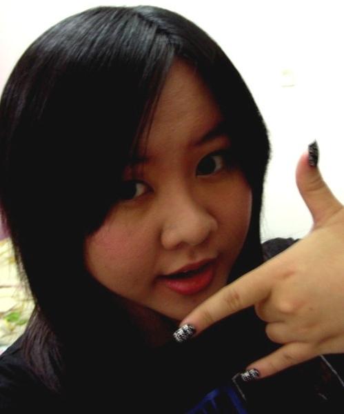 2008.12.27 ROCK妝