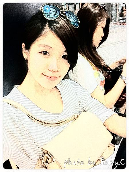 2014-09-18-14-25-52_deco_mh1411021681611.jpg