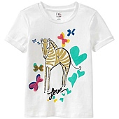 Diane von Furstenberg ♥ babyGap graphic T (2T)-1 $30
