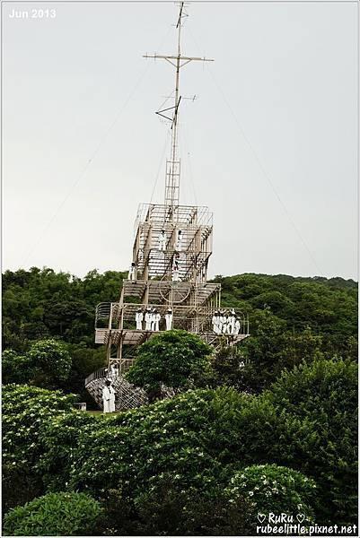 DSC04461-1.jpg