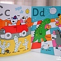 DSC00545-1.jpg