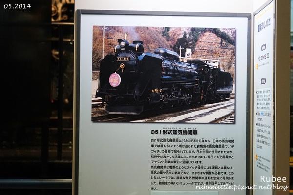 DSC08164-1-030.jpg