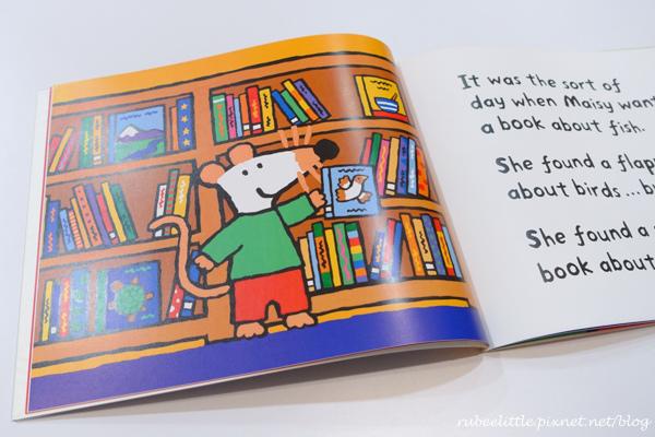 library 7.jpg