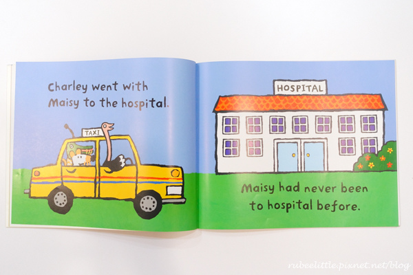 hospital 2.jpg