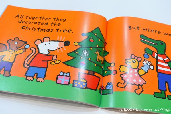 christmas 11.jpg