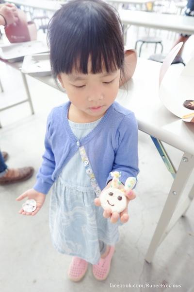 DSC00268 (2)-1_副本-42.jpg
