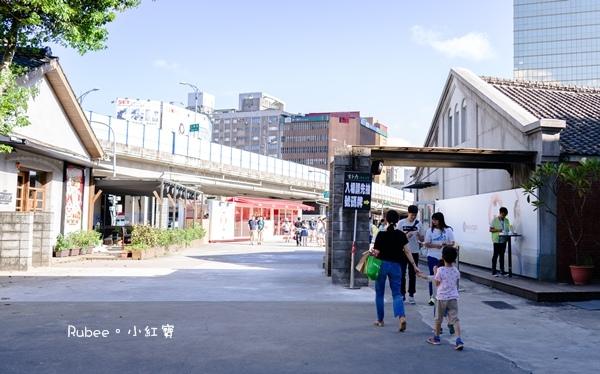 DSC05176-1.jpg