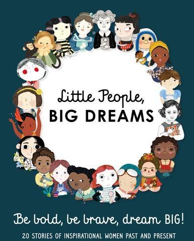 Little_People_Dream_Big_crop_large.jpg