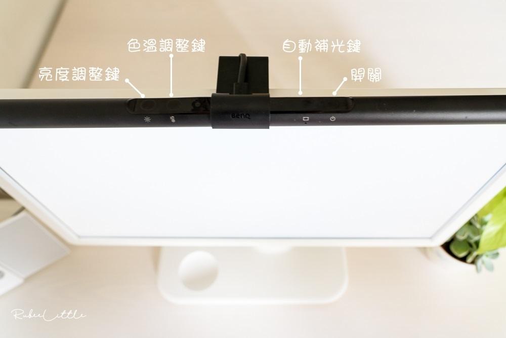 DSC07862-1.jpg