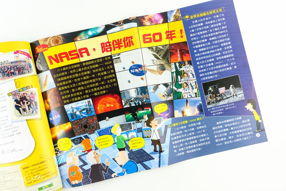 DSC04802.jpg