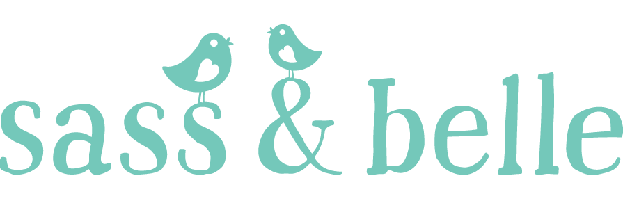 Sass_and_Belle_Logo.png