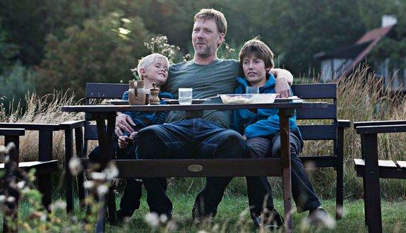 父親與小孩.jpg