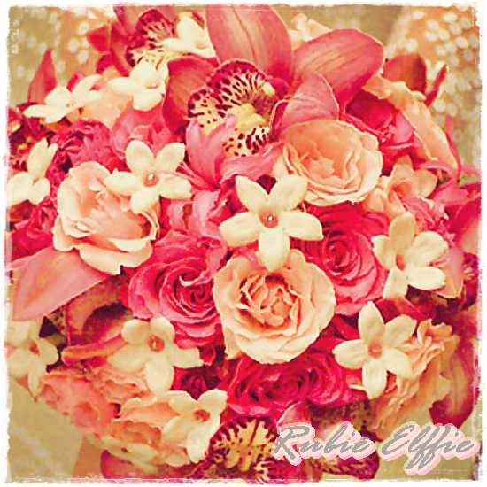 rubie rose