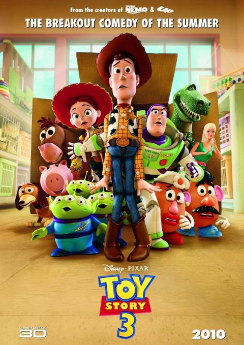 toy-story-3-the-charatcer-is-coming-10.jpg