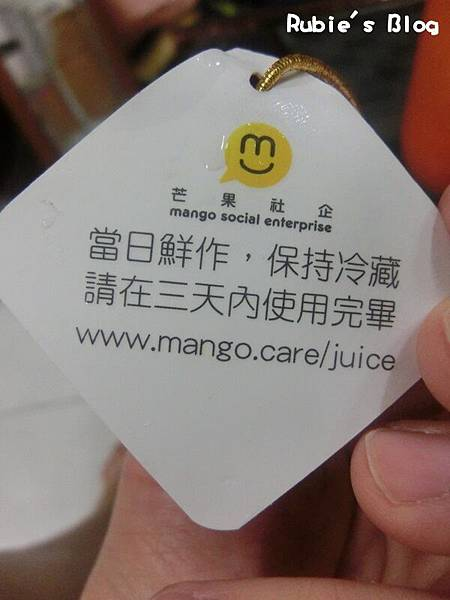 CIMG4849.JPG