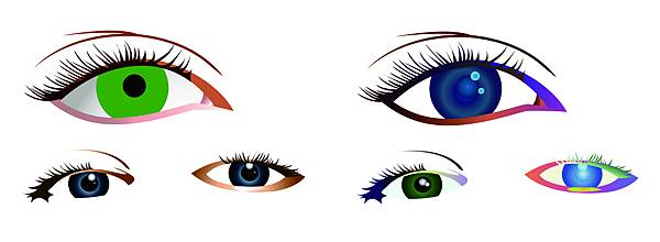 眼睛CS6-01.jpg