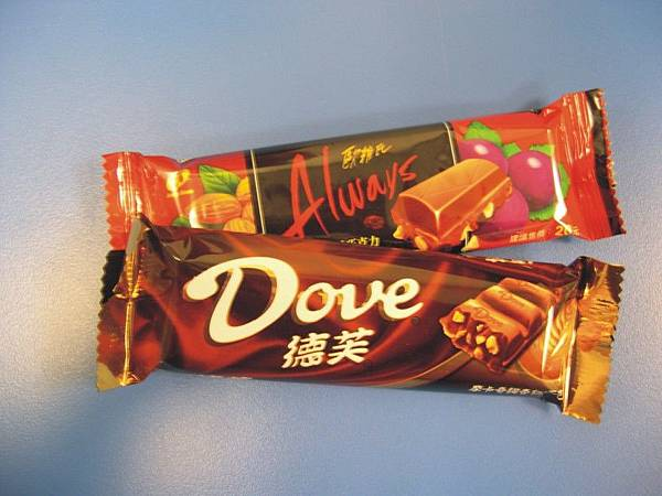 巧克力的熱量.jpg