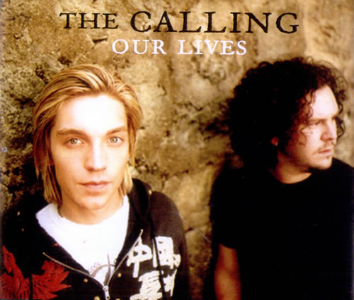 The-Calling-Our-Lives-505461