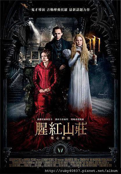 movie_014908_149294.jpg