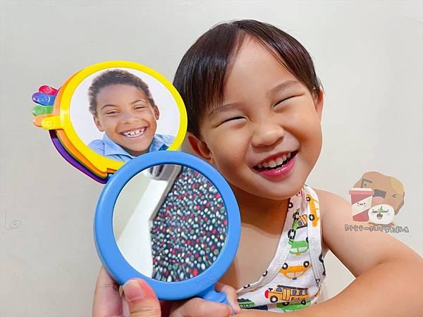 hand2mind 兒童情緒學習鏡_210527_2.jpg