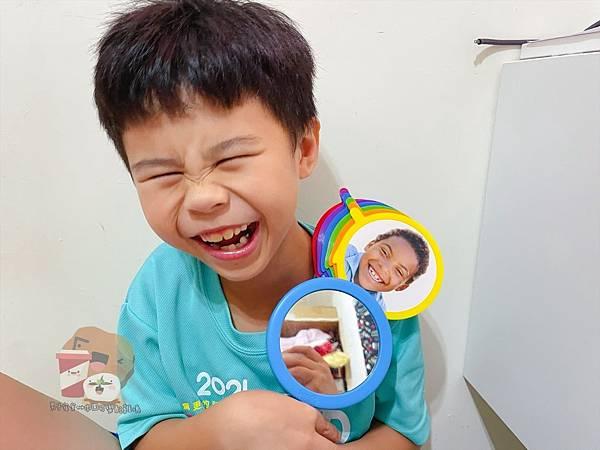 hand2mind 兒童情緒學習鏡_210527_1.jpg