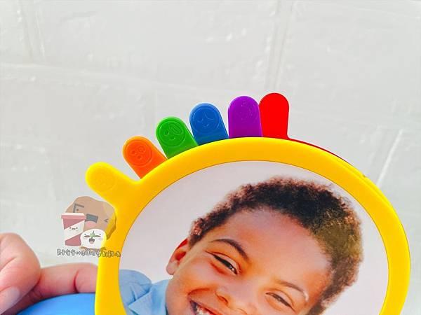 hand2mind 兒童情緒學習鏡_210527_6.jpg